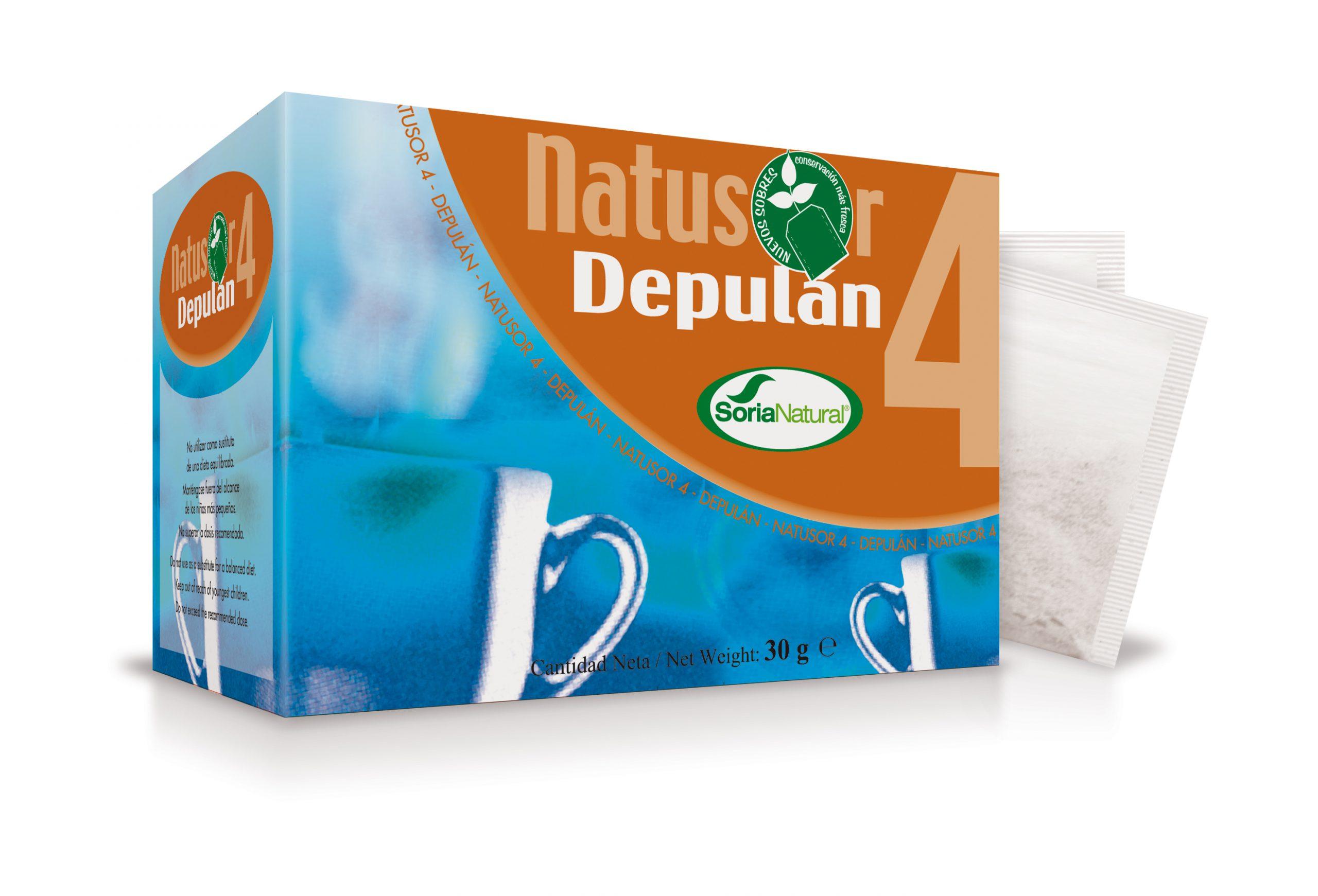 Natusor 04 Depulan