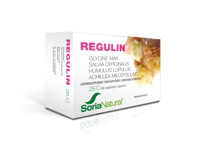 Regulin