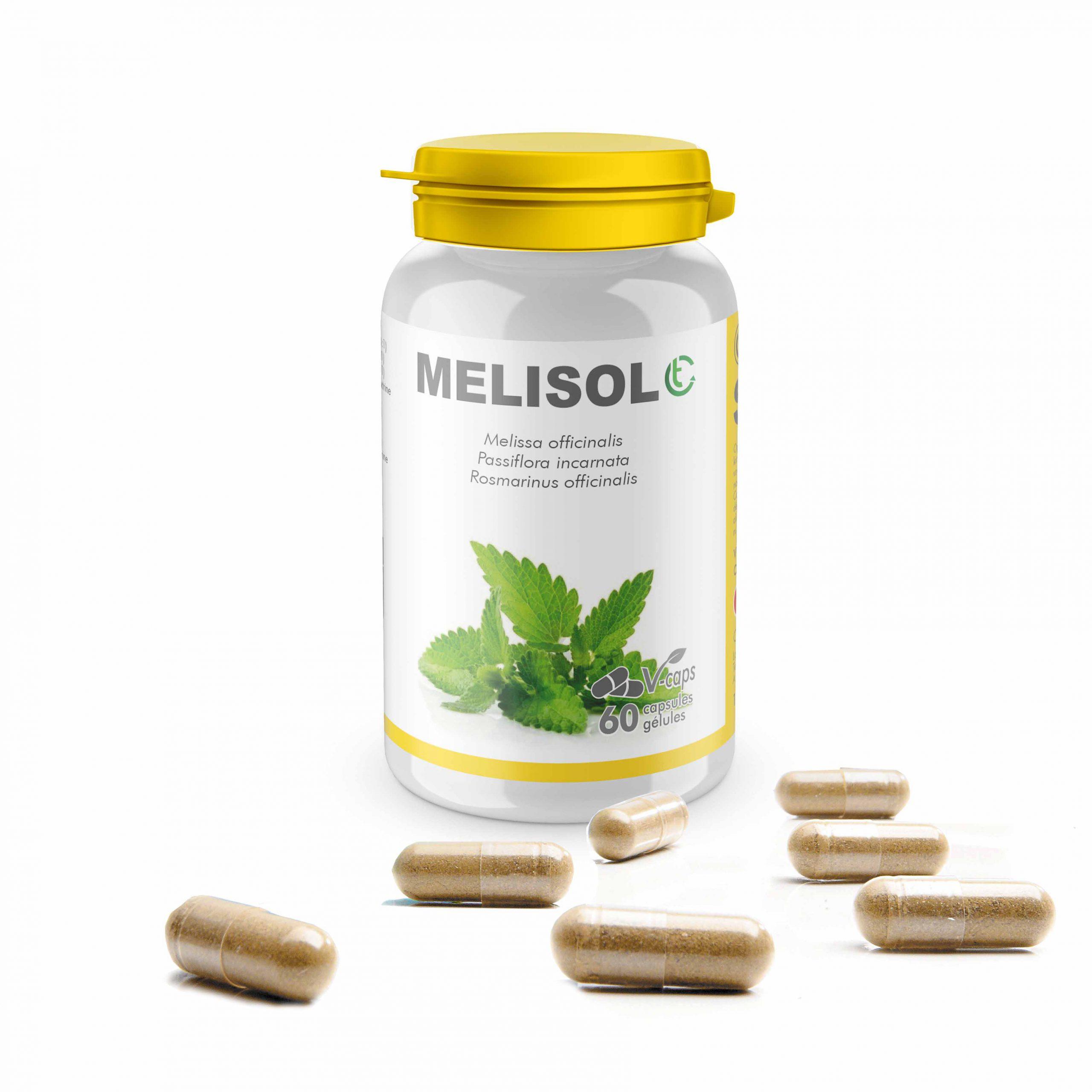 Melisol CT