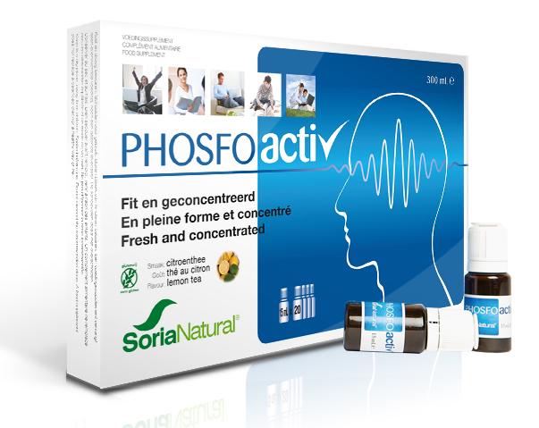 Phosfoactiv